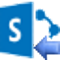 SharePoint Destination