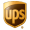 UPS Connection